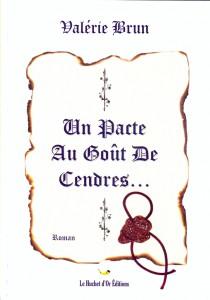 pacte0001(1)