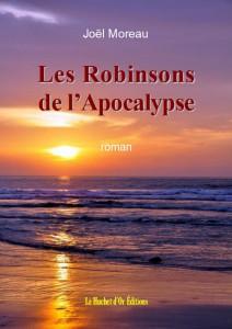 ROBINSONS APOCALYPSE