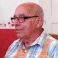 Portrai Pierre Rétif
