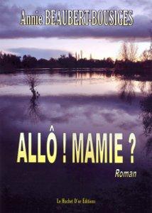 allô  Mamie