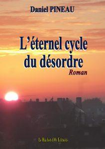 l-eternel-cycle-du-desordre-couv-pineau