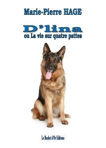 D Lina